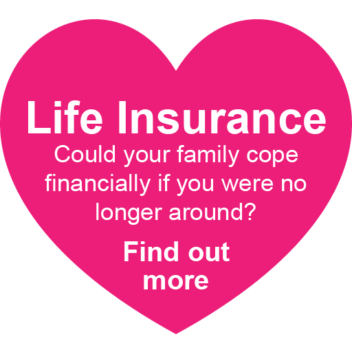 LifeInsuranceHeart