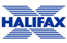 Halifax PNG for site