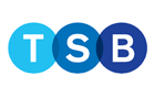 TSB PNG for site