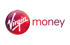 virgin money png